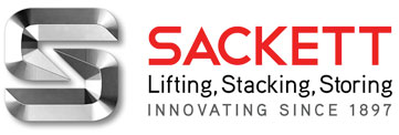 Sackett Systems